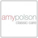 Amy Polson