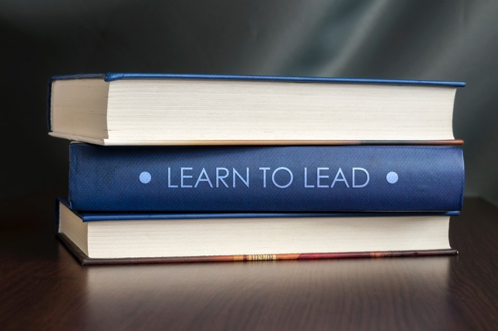 learn_to_lead