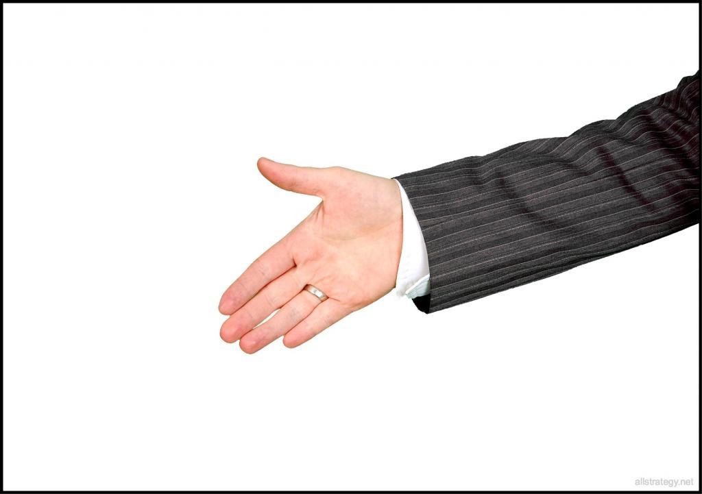 Handshake_Border